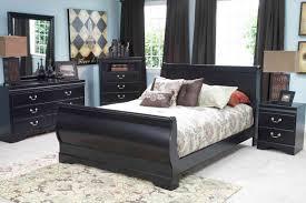 Bedroom Set Groupon Ashley Furniture Near Me Less Sioux City Sleepmore Mattress