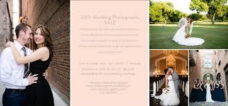 wedding photography dallas labor day sale 2015 dallas fort worth wedding photography
