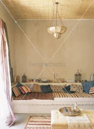Wohnzimmer Orientalisch Pink Orientalisch Wohnzimmer U2013 Kidsstella Info