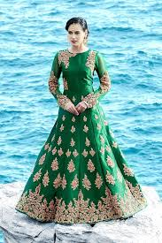 indian gowns wedding gowns india bridal gowns india a line