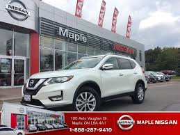 nissan murano remote start nissan rogue 2017 with 200km at maple nissan rogue 2017 from