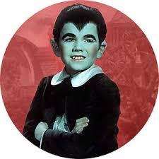 imagenes de la familia herman monster chapa badge la familia monster eddie pin button the munsters lily