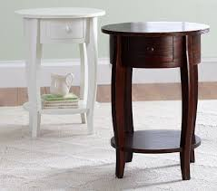 Side Table For Recliner Chair 27 Best Perfect Bedroom Chairs And Side Tables Images On Pinterest
