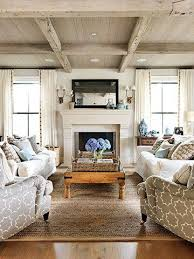 Casual Living Room Furniture Casual Living Room Furniture Casual Living Room Ideas Beautiful