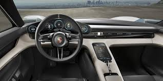 land wind interior tesla hires the interior designer of porsche u0027s all electric