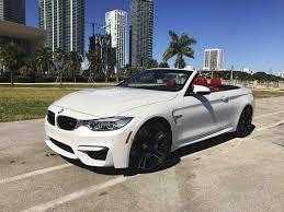 Exotic Car Interior Exotic Car Rental New York City Best Luxury Cars 2017 2018