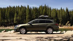 2017 subaru outback 2 5i limited interior 2017 subaru outback 3 6r touring review with price horsepower and