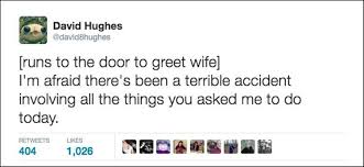 guys tweeting about marriage is hilarious 30 pics