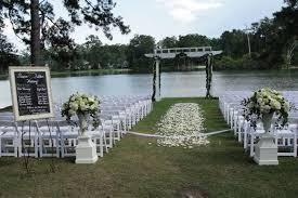 Tallahassee Wedding Venues Jason U0026 Efia Part 1 U2013 Complaining Is An Art Form