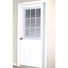 Blinds For Replacement Windows Window Blinds Windows With Interior Blinds A Window Inside Home