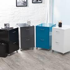 file cabinet divider bars furniture appealing filing cabinet rods ikea file bars officefile
