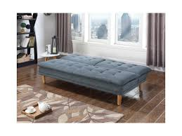 Sofa Beds With Mattress by Coaster Futons Sofa Bed With Button Tufting Miskelly Furniture