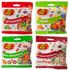 Where To Buy Jelly Beans Jelly Belly Dispenser Mechanical Jelly Bean Dispenser