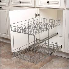 Kitchen Cabinet Pull Out Baskets Food U0026 Kitchen Storage Cookware Dining U0026 Bar Home Furniture