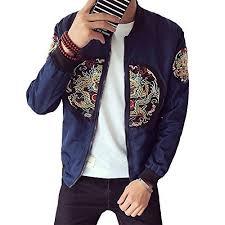 https www stylish 24 best quality and stylish jackets images on pinterest stylish