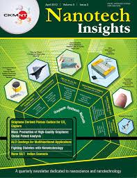 nanotech insights by nadimidoddi prasad issuu