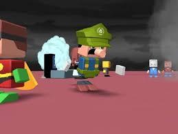 Meme Simulator - blocksworld play meme simulator