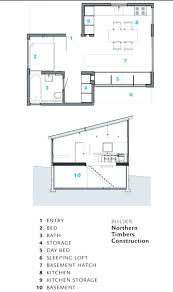 micro house plans micro floor plans micro house floor plan micro