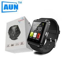 hq anti lost gps tracker watch for kids sos emergency gsm smart