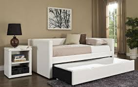 daybed daybed as couch popular futon sofa daybeds u201a captivating