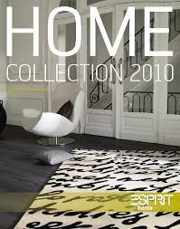 tappeti design moderni nuova collezione 2010 tappeti moderni esprit home