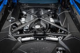 lamborghini aventador curb weight 2017 lamborghini aventador s review autocar