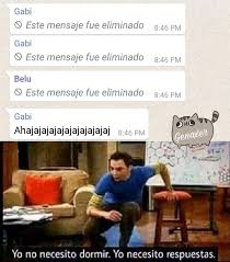 Meme Este - hola meme by genaxer memedroid