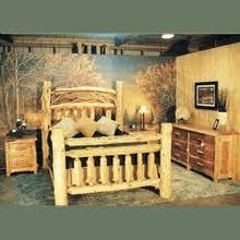 Diamond Furniture Bedroom Sets by Best 20 Log Bedroom Sets Ideas On Pinterest U2014no Signup Required