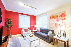 color a room best living room colors for give life and light in your living room