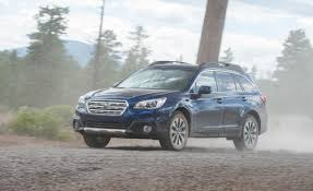customized subaru outback 2015 subaru outback 2 5i subaru stuff