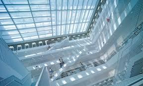 stuttgart architektur stadtbibliothek stuttgart architektur mit besonderen ansprüchen