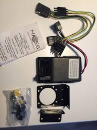 hayes brake controller wiring diagram cat5 wiring diagram