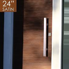 door handles contemporary doorlls commercial for exterior doors