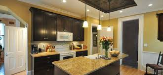 Kitchen Design In Milwaukee Cabinet Sales Milwaukee Cabinetry - Kitchen cabinets milwaukee
