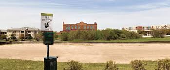 home2 suites by hilton hotel in round rock tx