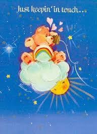 153 care bear cheer bear images care bears