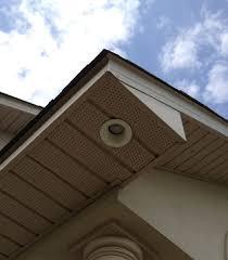 Home Recessed Lighting Design Recessed Lighting Design Ideas Fancy Recessed Exterior Lighting