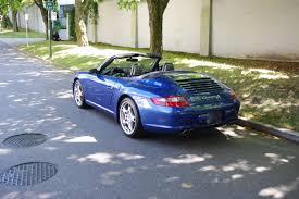 porsche 911 convertible 2005 2005 porsche 911 c2s cor motorcars