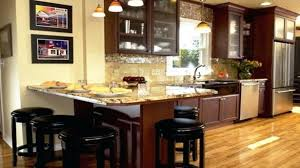 eat on kitchen island spacious kitchen island ideas android apps on play islands