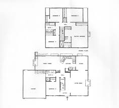 mission floor plans 24822 mosquero ln