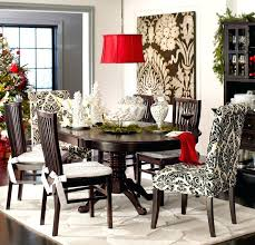 Pier One Dining Table And Chairs Pier 1 Cabinet One Imports Kitchen Table Media Healthfestblog