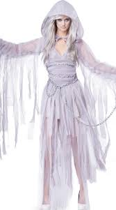 ghost costume beauty costume ghost costume ghoul costume