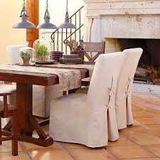 44 best dining table images on pinterest dining room tables