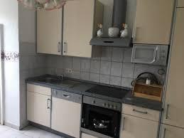 küche ebay kleinanzeigen küche mit e geräten in niedersachsen salzgitter ebay kleinanzeigen