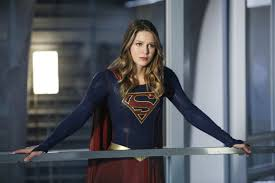 kissing family thanksgiving supergirl recap kissing whom you want to