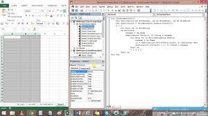 vba looping through workbooks and worksheets youtube