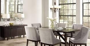dining wonderful dining sofa chairs wonderful modern dining room