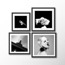 Posters For Home Decor by Online Buy Wholesale Simple Memory Art From China Simple Memory