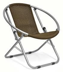 saucer chair cover shop wicker saucer chair reviews wayfair
