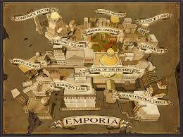 image emporia map png bioshock wiki fandom powered by wikia